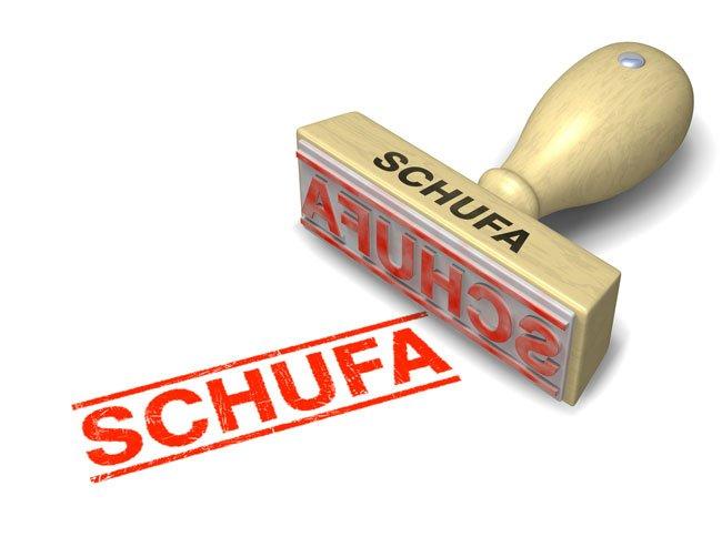 Schufa