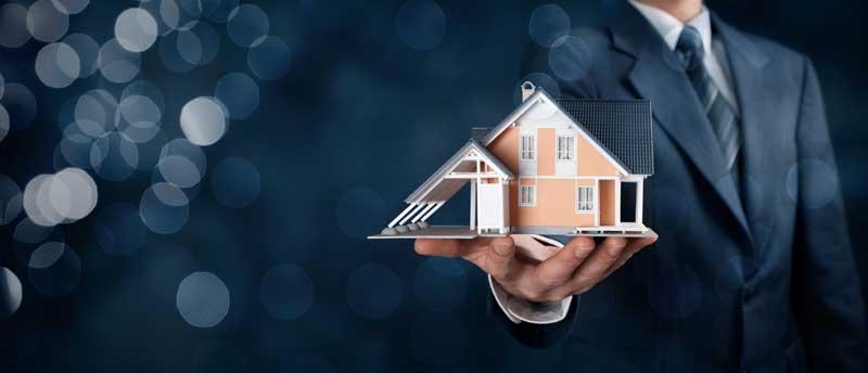 kundengewinnung-immobilienmarkler
