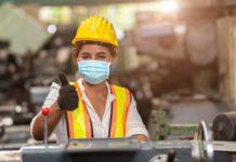 arbeitsschutz-betrieb