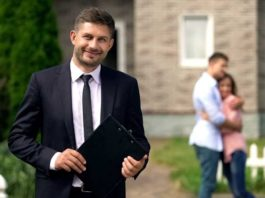 Immobilienmakler-werden