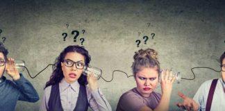 betriebskommunikation