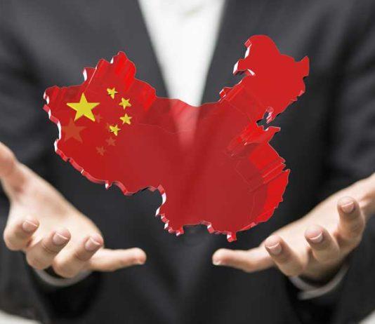 firmengruendung-china