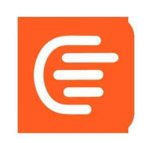 craftnote-logo